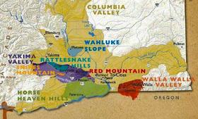 Red Mtn AVA map.jpg